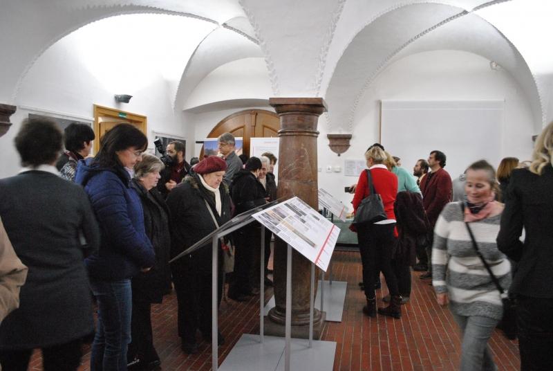FJN2016_vystava-Beroun_c_archiv-Zamek-Liten-019_res