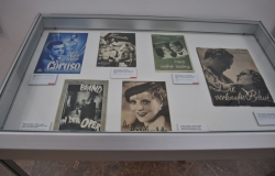 FJN2016_vystava-Beroun_c_archiv-Zamek-Liten-006_res