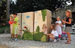 komunita_deti (1)