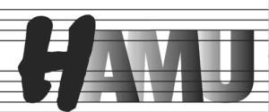 Logo_HAMU