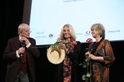 Premiéra dokumentu Jiří Suchý: Lehce s životem se prát, 25. 9. 2019