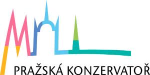 Logo_Prazska konzervator