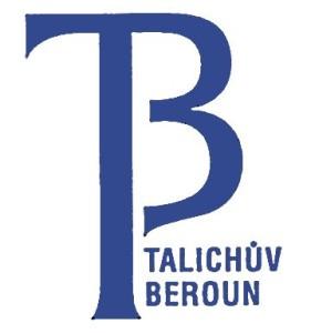logo TB_hlavní verze